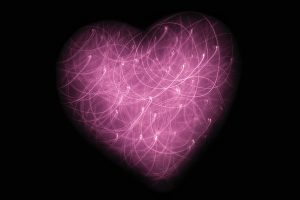 Love Frequency universal love consciousness ascension