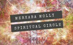 Merkaba Molly Spiritual Circle – Join Us!