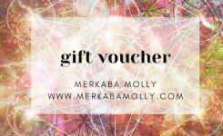 Gift Vouchers For Sessions