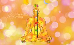 Self-Care For Ascension Symptoms